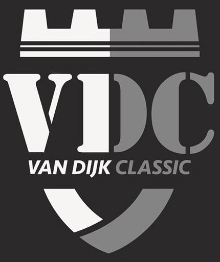 Van Dijk Classic