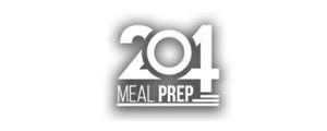 204 Meal Prep