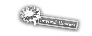 Beyond Flowers