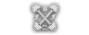 Full Blown Fitness