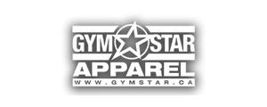 Gym Star